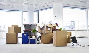 profi költöztetés